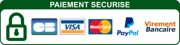 logo-paiement-securis%C3%A9-Amobois-v2-grand%20(1).png